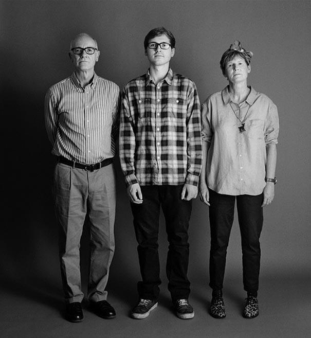 Fotografie rodiny, ktorá sa fotila každý rok po dobu 22 rokov-candyman.sk (21)