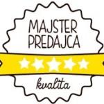 Excel-majster-predajca
